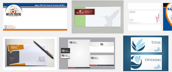 all prints high quality printing copying and graphic design